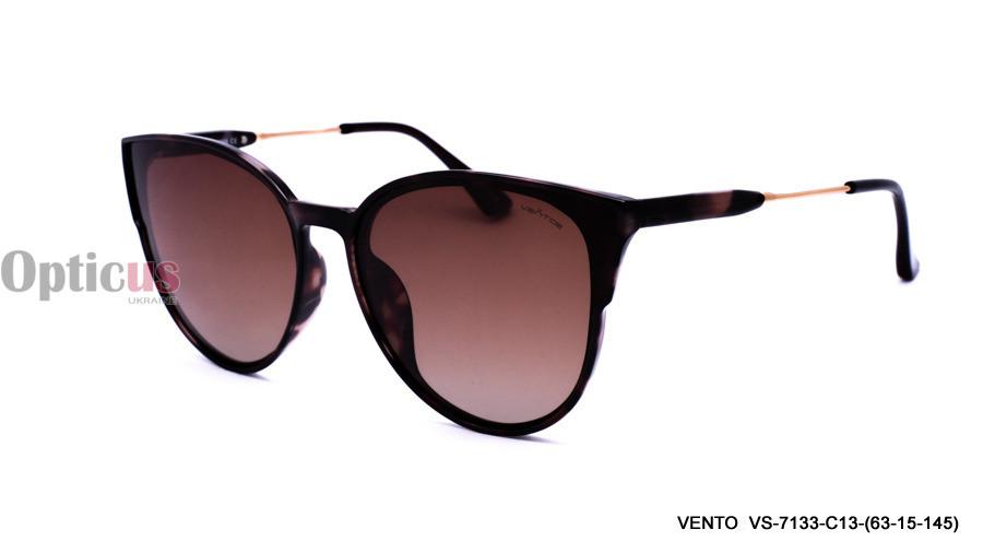 Окуляри сонцезахисні VENTO VS7133 C13