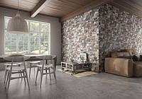 Керамическая плитка под камень Artesa Geotiles, фото 1