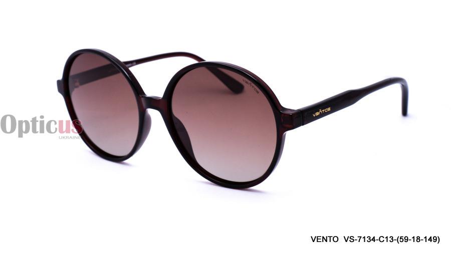 Окуляри сонцезахисні VENTO VS7134 C13