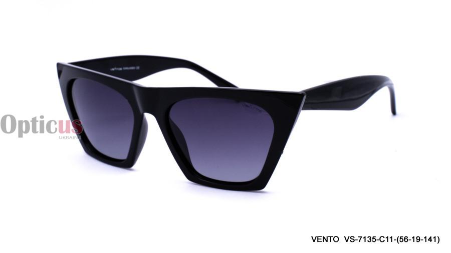 Окуляри сонцезахисні VENTO VS7135 C11