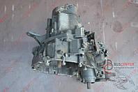 КПП механическая Renault Kangoo (1997-2007) JB1 906