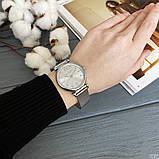 Часы MiniFocusMF0177L кварцевые женские, фото 4