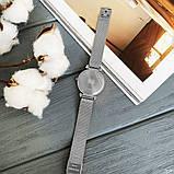 Часы MiniFocusMF0177L кварцевые женские, фото 5