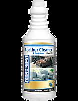 Средство для чистки кожи Leather Cleaner & Conditioner