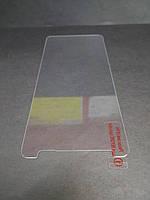 Захисне скло для Samsung Galaxy A8 2018 A530FZ clear