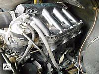 Двигатель, мотор на Mercedes Sprinter 2.2 CDI ОМ 646 Мерседес Спринтер 906 (2006 - 12р) 313, 315