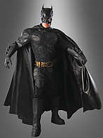 "Мужской карнавальный костюм Бэтмана super deluxe ""The Dark Knight"""