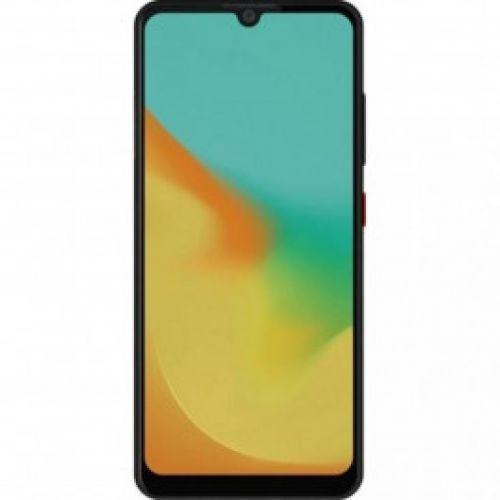 Мобильный телефон ZTE Blade A7 2019 2/32GB (Black)