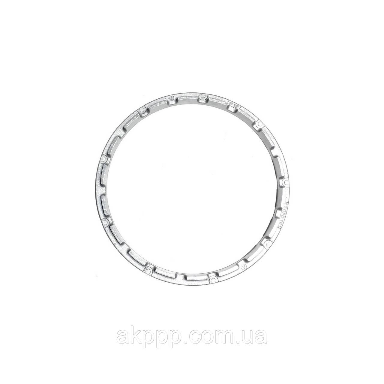 Опорное кольцо пакета 2nd Coast акпп 5L40E б/у
