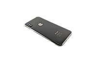 Apple iPhone X 256GB Space Gray Grade B2 Б/У, фото 3