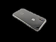 Apple iPhone X 256GB Space Gray Grade B2 Б/У, фото 4