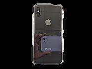 Apple iPhone X 256GB Space Gray Grade B2 Б/У, фото 2