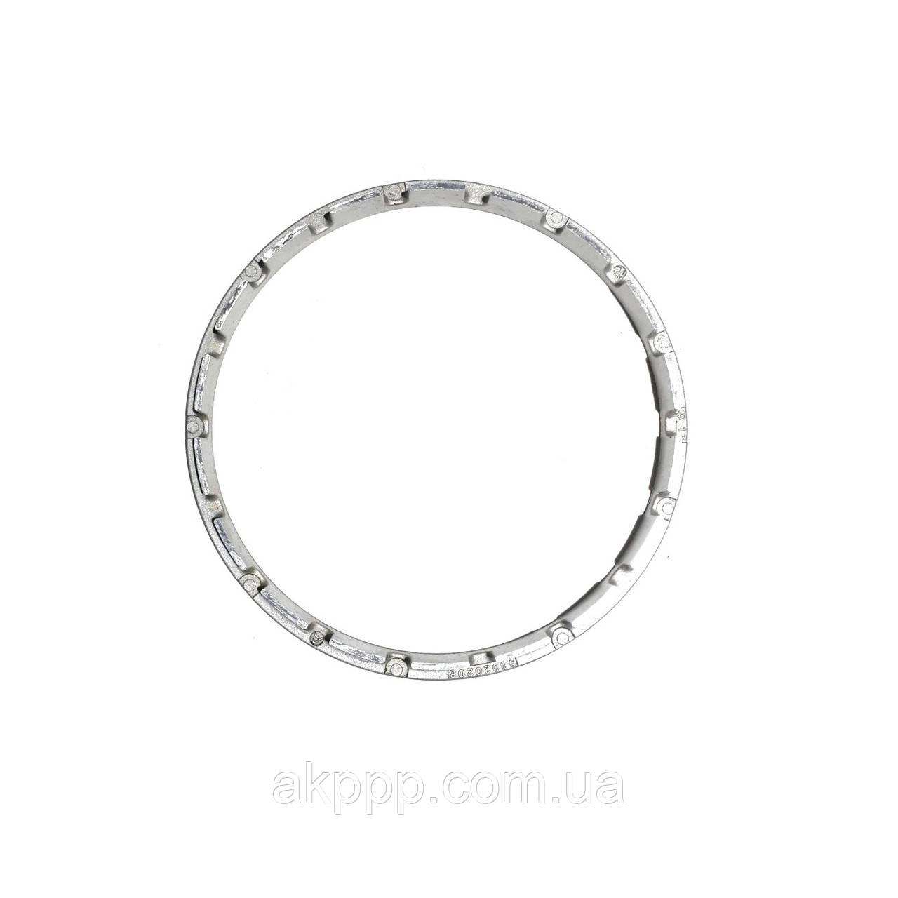 Опорное кольцо пакета Overdrive акпп 5L40E б/у