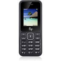 Мобильный телефон Fly FF190 (Black)