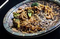 """Набор """"Пад Сі Ю"""" от Asia Foods"""