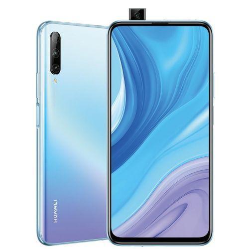 Мобильный телефон Huawei P Smart Pro (Breathing Crystal) (51094UUY)