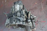 КПП механическая 1.9DCI SCENIC/MEGANE Renault Kangoo (1997-2007) JC5 132