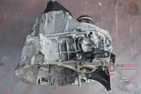 КПП механическая 1.5DCI NISSAN MICRA Renault Kangoo (1997-2007) JH3 140