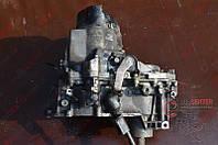 КПП механическая 1.9DCI SCENIC/MEGANE Renault Kangoo (1997-2007) JC5 113