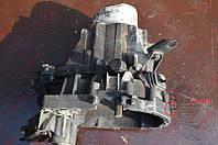 Кпп механическая 1.9DTI/DCI SCENIC Renault Kangoo (1997-2007) JC5 072