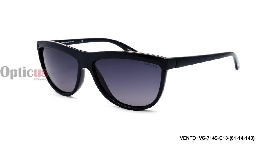 Окуляри сонцезахисні VENTO VS7149 C13