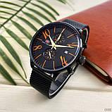 Мужские наручные часы MiniFocusMF0135G, фото 6