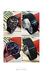 Мужские наручные часы MiniFocusMF0135G, фото 7