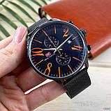 Мужские наручные часы MiniFocusMF0135G, фото 8