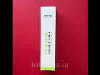 EYENLIP Pure snail recovery eye cream 30ml