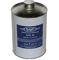Компресорне масло Bitzer BSE32 (1 liter)