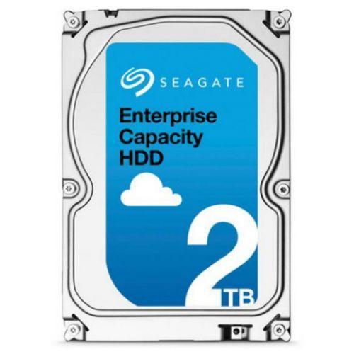 Жесткий диск 2Tb Seagate (ST2000NM0008) (Магазин М8)