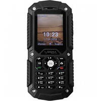 Мобильный телефон Sigma mobile X-treme PQ67 Dual Sim (Black)