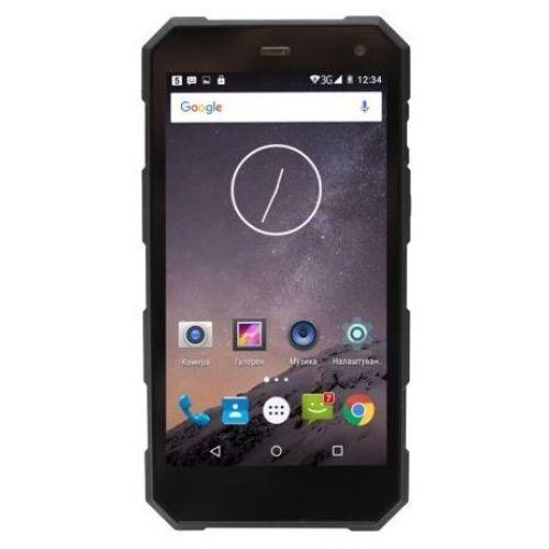 Мобильный телефон Sigma mobile X-treme PQ24 Dual Sim (Black)