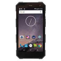 Мобильный телефон Sigma mobile X-treme PQ24 Dual Sim (Black), фото 1