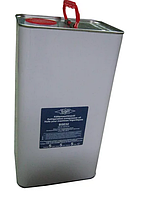 Масло Bitzer BSE32 (5 liter)