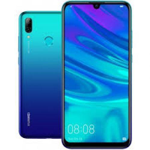 Мобильный телефон Huawei P smart 2019 3/64GB (Aurora Blue)