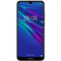 Мобильный телефон Huawei Y6 2019 (Black)
