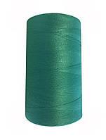Высокопрочные нитки №20/3 S-826  (боб.2000ярдов)
