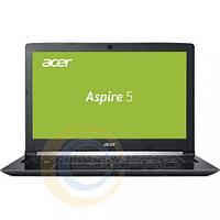 Ноутбук Acer Aspire 7 A715-72G-71Q8 (NH.GXCEU.043)