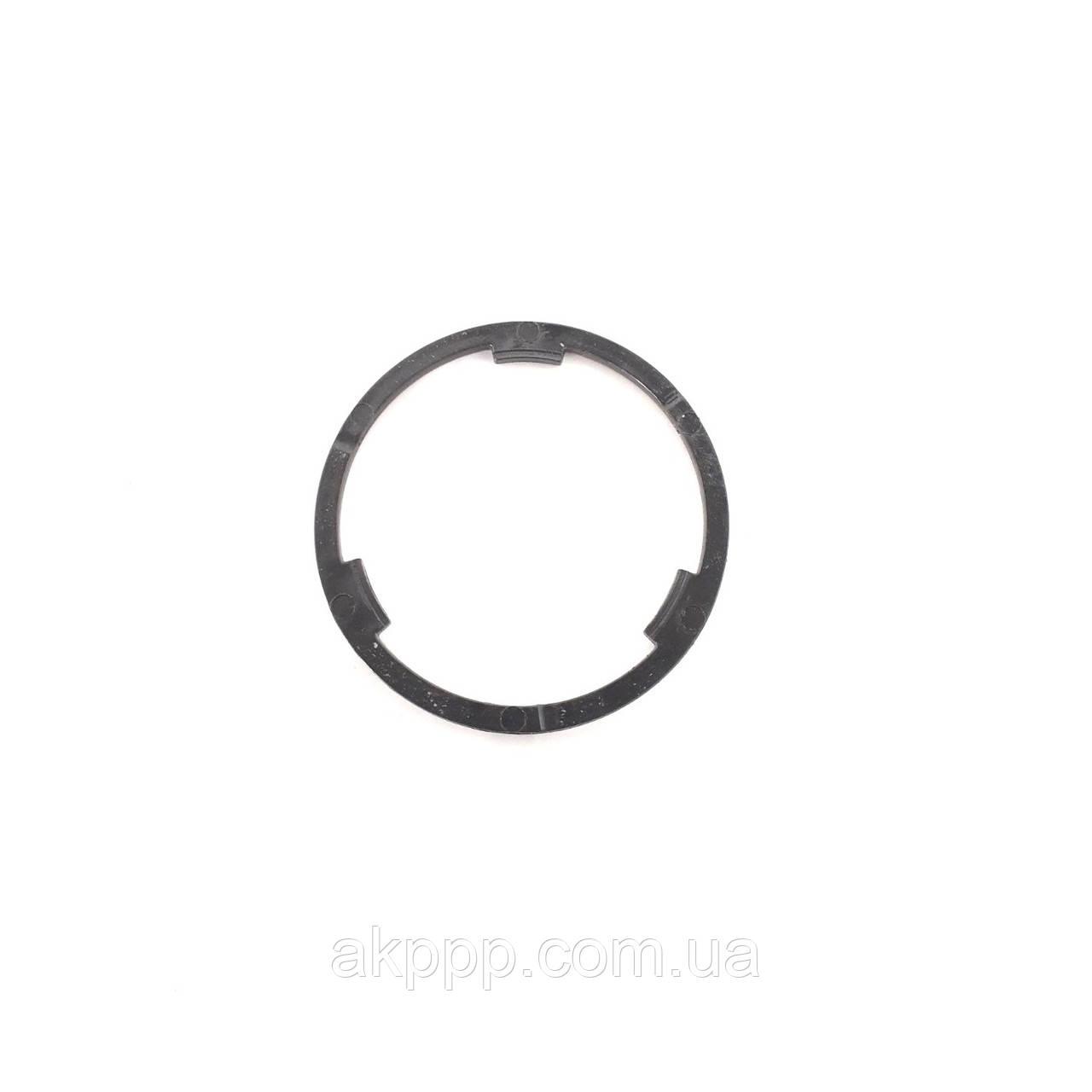 Упорная шайба масляного насоса акпп 5L40E б/у