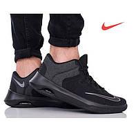 Мужские баскетбольные кроссовки Nike Men's Air Versitile II NBK Basketball Shoe, фото 1