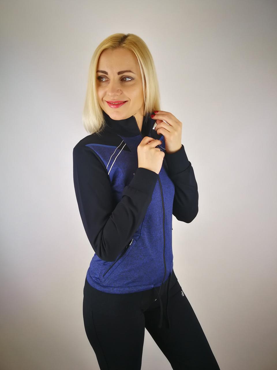 Спортивний костюм жіночий Fore