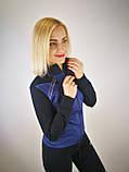 Спортивний костюм жіночий Fore, фото 3