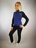 Спортивний костюм жіночий Fore, фото 5