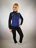 Спортивний костюм жіночий Fore, фото 6