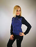 Спортивний костюм жіночий Fore, фото 2