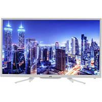 Телевизор JVC LT-32M350W (белый)
