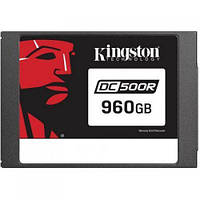 "Диск SSD SATA 2,5"" 960GB Kingston (SEDC500R/960G)"