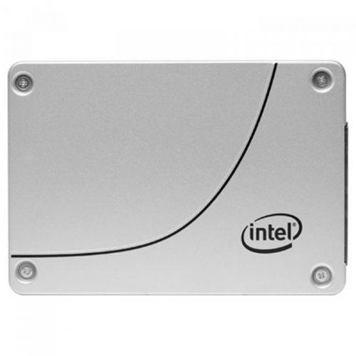 """Диск SSD SATA 2,5"""" 240GB Intel D3-S4610 2.5"""" SATAIII 3D TLC (SSDSC2KG240G801)"""