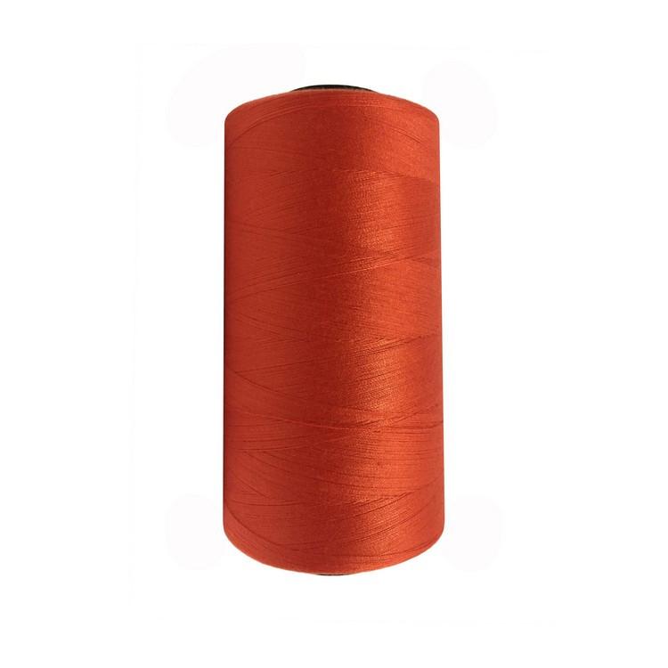 Высокопрочные нитки №20/3 S-053  (боб.2000ярдов)